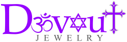 Affordable Religious Jewelry For All Faiths